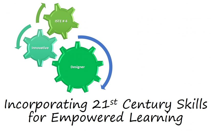 Blog Post Header-ISTE 4 Innovative Designer