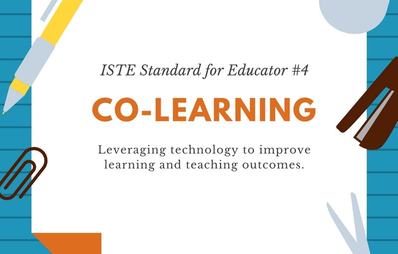 Co-learning, Co-teaching, and Cogenerative Dialogues to Improve Learning and Teaching Outcomes